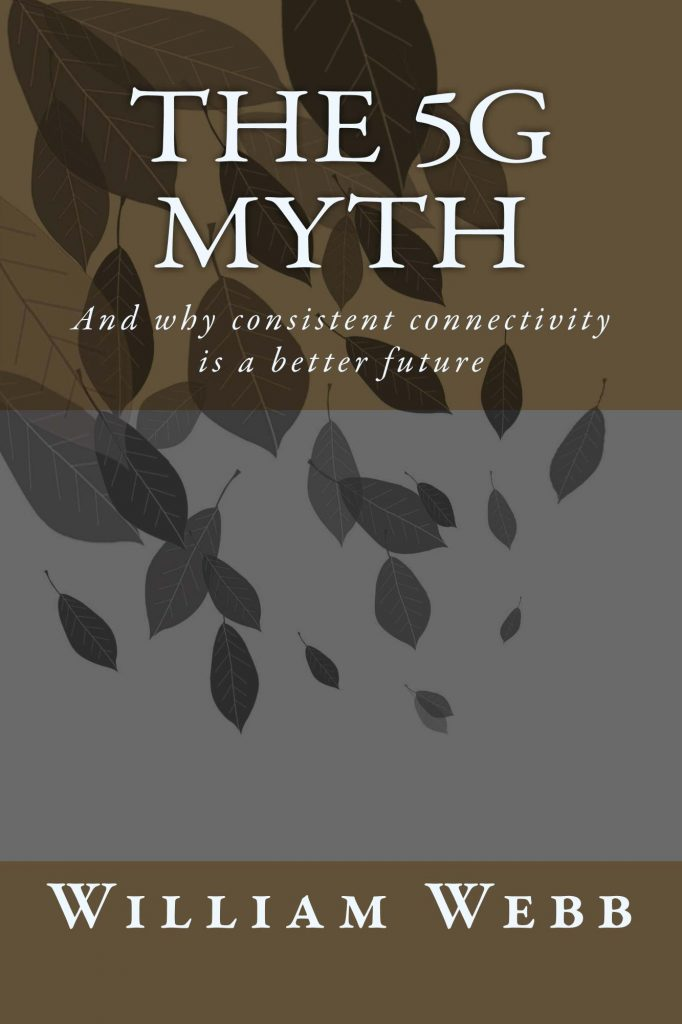 the_5g_myth_cover_for_kindle